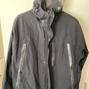 Nike lab gore Tex jacket XL